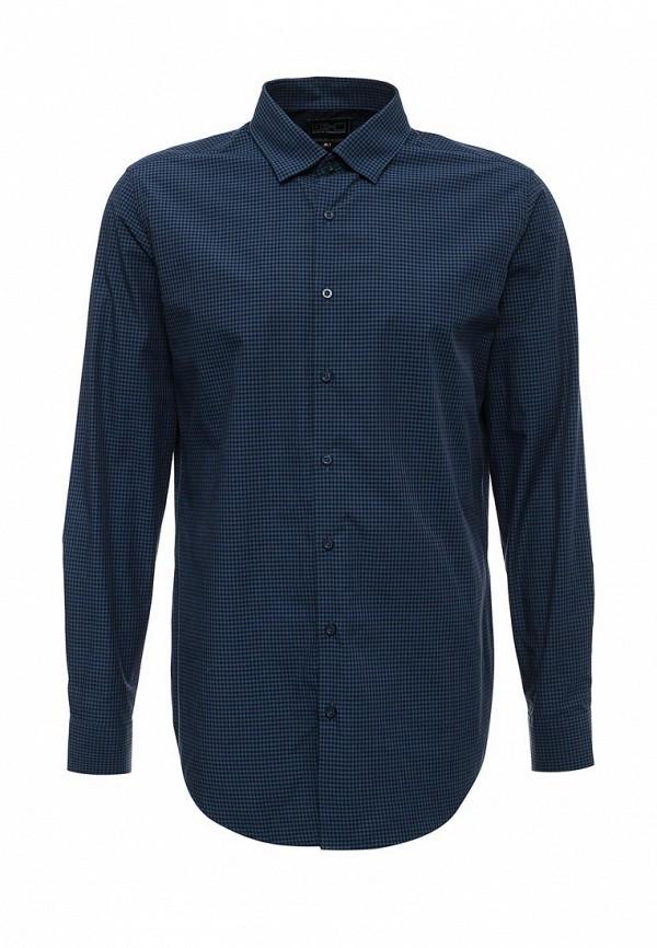 Рубашка Greg Horman Greg Horman GR020EMXGZ38 запонки greg greg mp002xm24n69