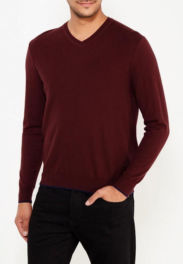 Пуловер Greg Horman Greg Horman GR020EMXGZ49
