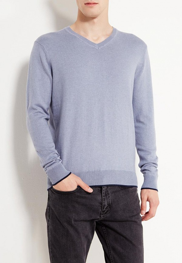 Пуловер Greg Horman Greg Horman GR020EMXGZ50 рубашка greg horman greg horman gr020emxgz29