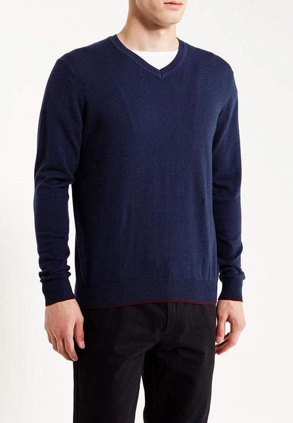 Пуловер Greg Horman Greg Horman GR020EMXGZ51 рубашка greg horman greg horman gr020emxgz29