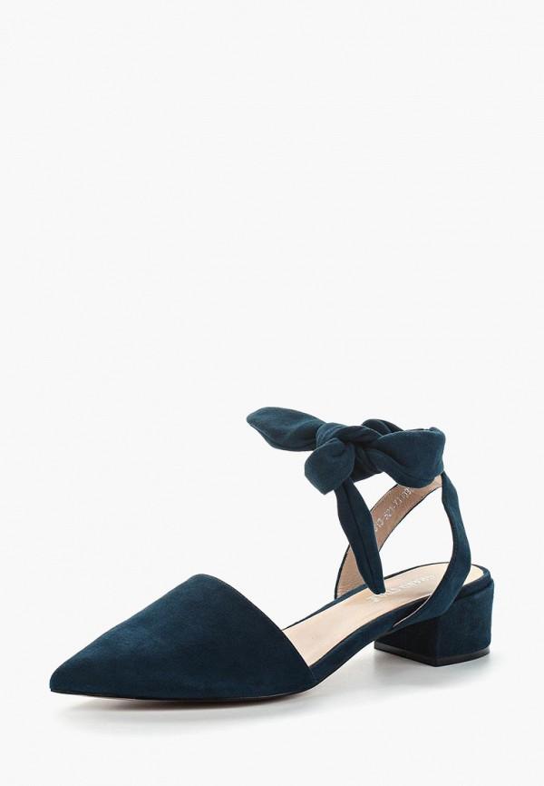 Фото Туфли Grand Style. Купить с доставкой