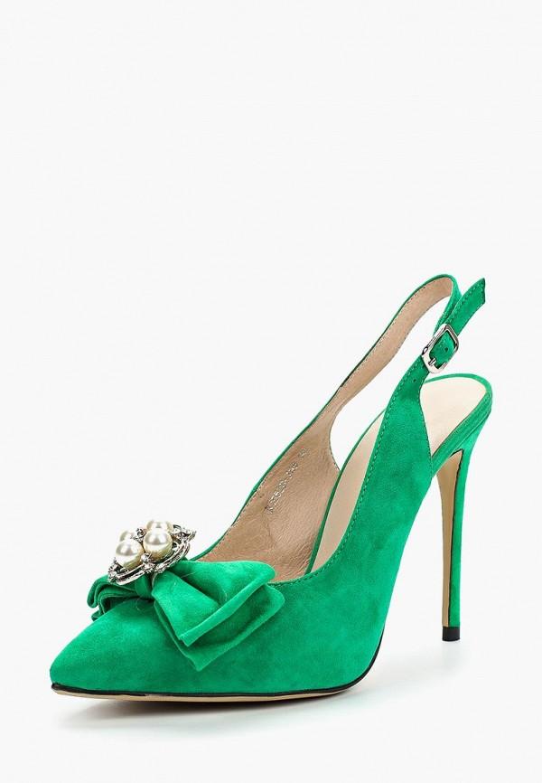 Туфли Grand Style Grand Style GR025AWBHMU8 лоферы grand style grand style gr025awwix42