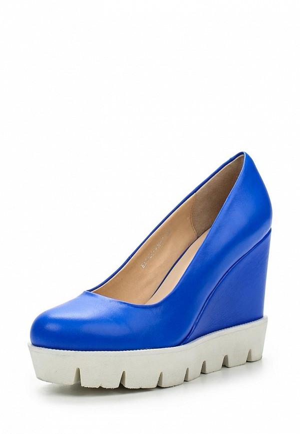 Женские туфли Grand Style BA1538-W16-5