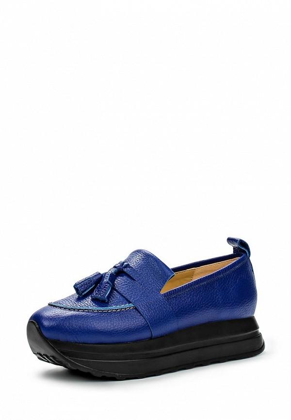 Лоферы Grand Style 287-893