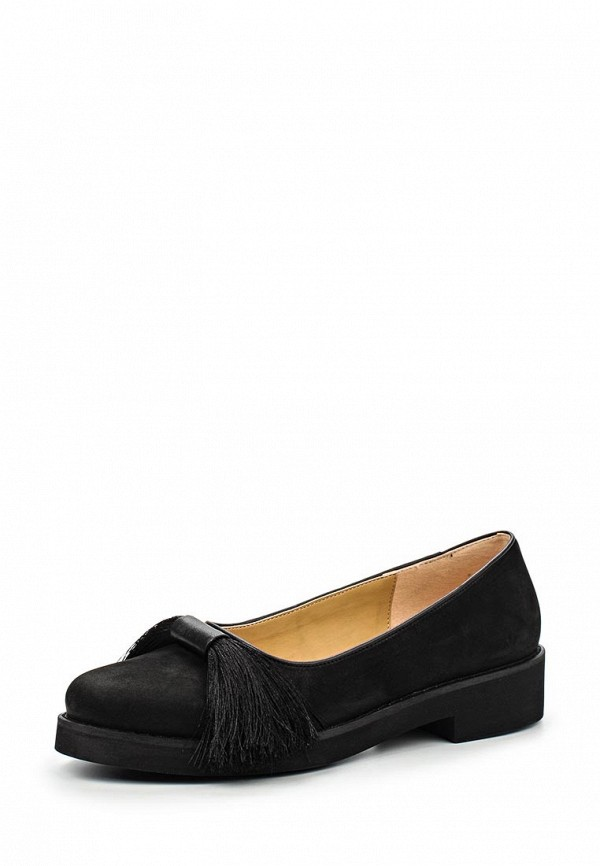Женские туфли Grand Style 888-1090