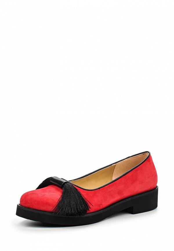 Женские туфли Grand Style 888-1074