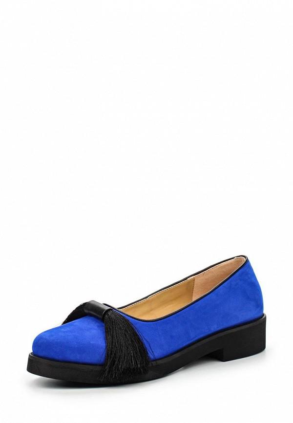 Женские туфли Grand Style 888-237