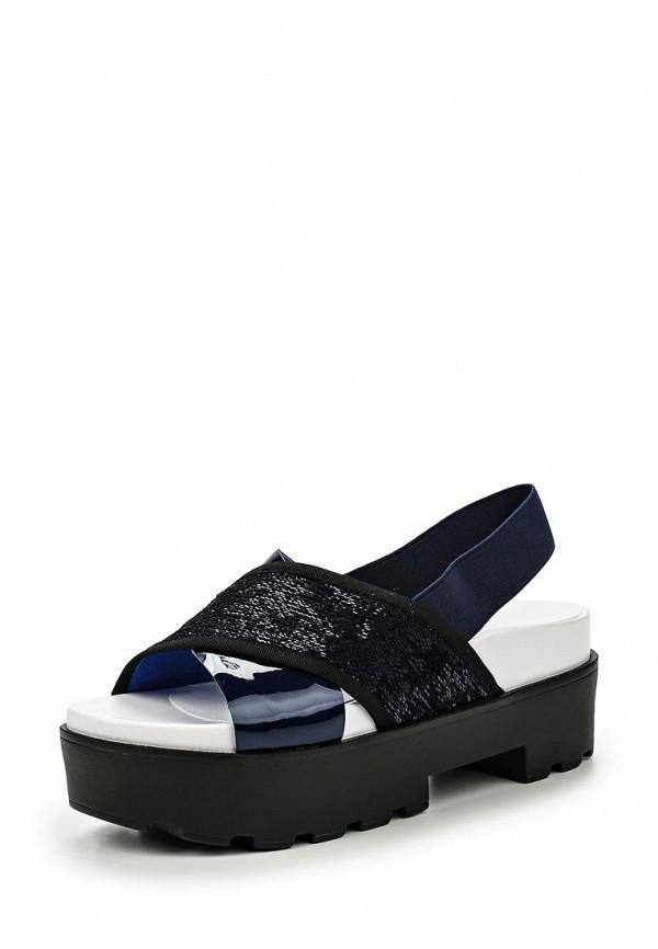 Женские сандалии Grand Style BZA511-900-2