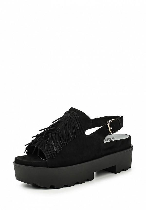 Женские сандалии Grand Style BZA511-909-3