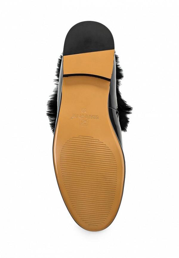 Женские лоферы Grand Style 5926-01-H2: изображение 3