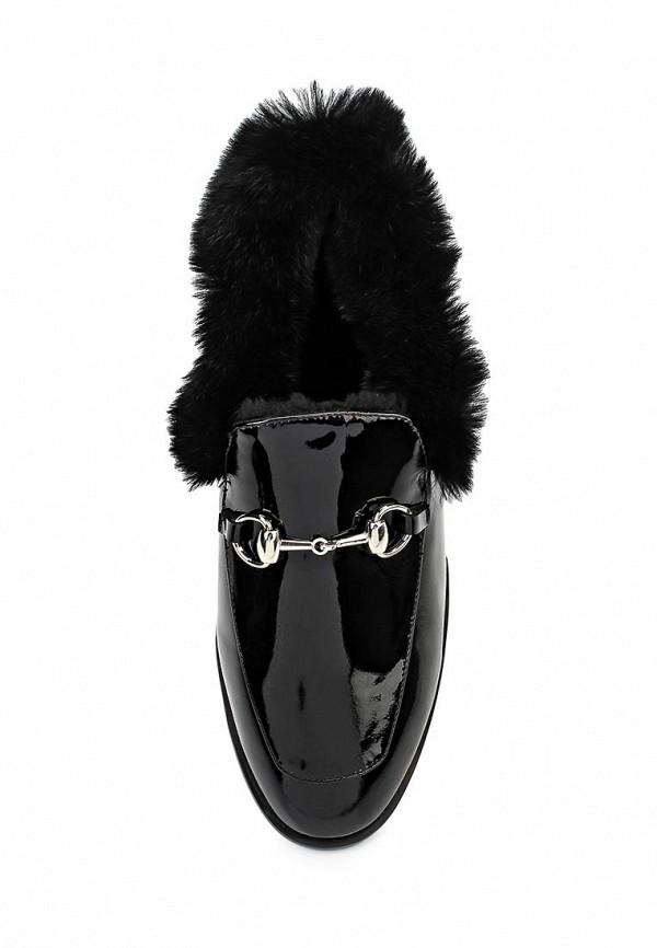 Женские лоферы Grand Style 5926-01-H2: изображение 4