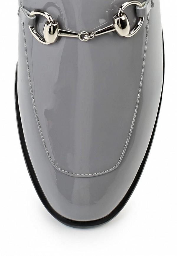 Женские лоферы Grand Style 5926-01: изображение 4