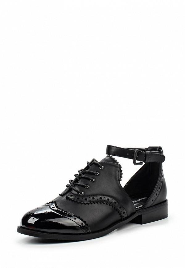 Ботинки Grand Style Grand Style GR025AWQBK65 кеды grand style grand style gr025awqbk41