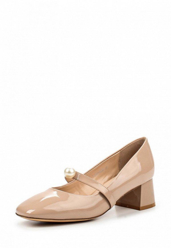 Туфли Grand Style Grand Style GR025AWQDO27 grand style туфли grand style 280 467 желтый