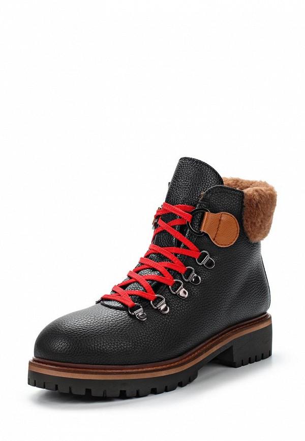 Ботинки Grand Style Grand Style GR025AWWOL26 лоферы grand style grand style gr025awwix42