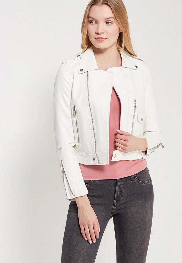 Куртка кожаная Grand Style Grand Style GR025EWAGEM5 лоферы grand style grand style gr025awwix42