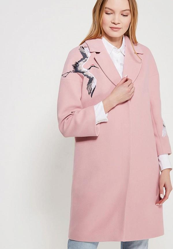 Пальто Grand Style Grand Style GR025EWAGEN8