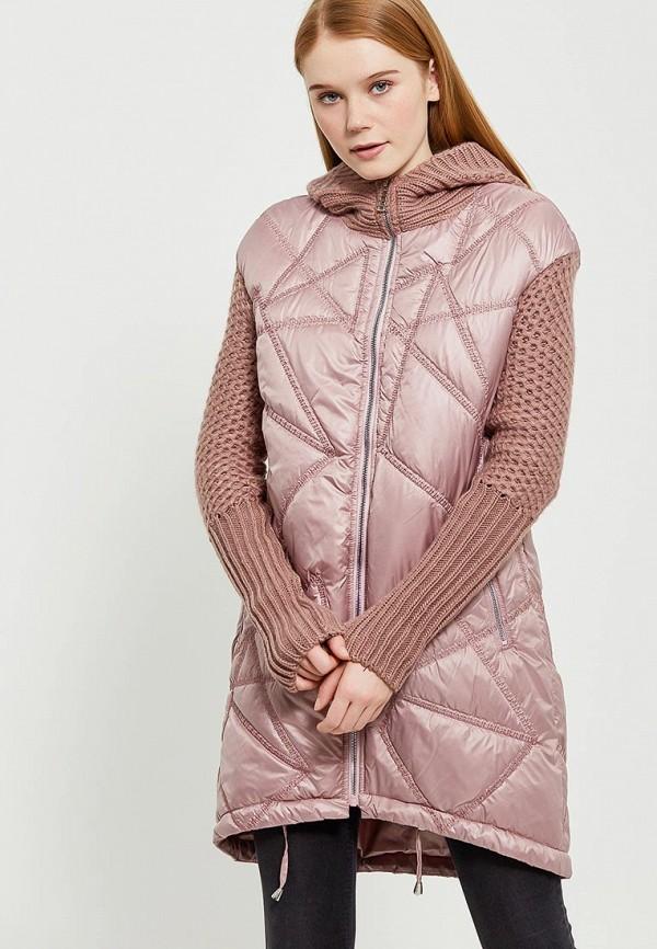 Куртка утепленная Grand Style Grand Style GR025EWAGEO0