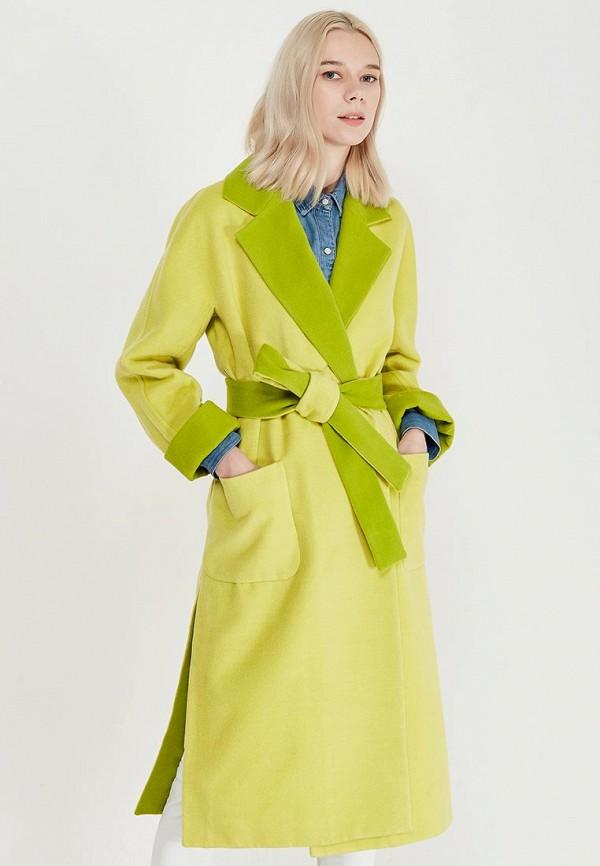 Пальто Grand Style Grand Style GR025EWAGEO2 лоферы grand style grand style gr025awwix42