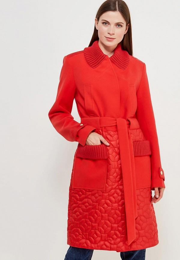 Пальто Grand Style Grand Style GR025EWAGEO7 лоферы grand style grand style gr025awwix42