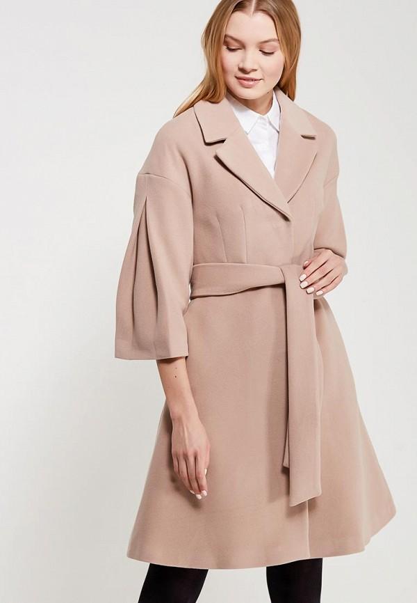 Пальто Grand Style Grand Style GR025EWAGEP3 лоферы grand style grand style gr025awwix42