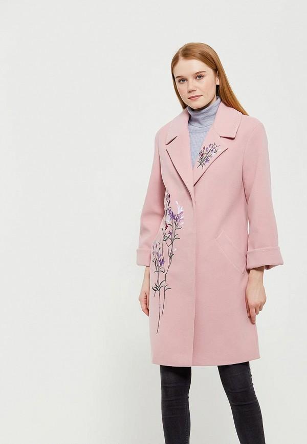 Пальто Grand Style Grand Style GR025EWAGEP8 лоферы grand style grand style gr025awwix42