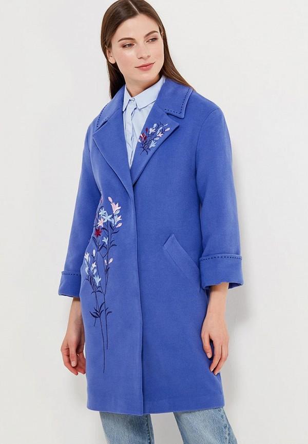 Пальто Grand Style Grand Style GR025EWAGEP9