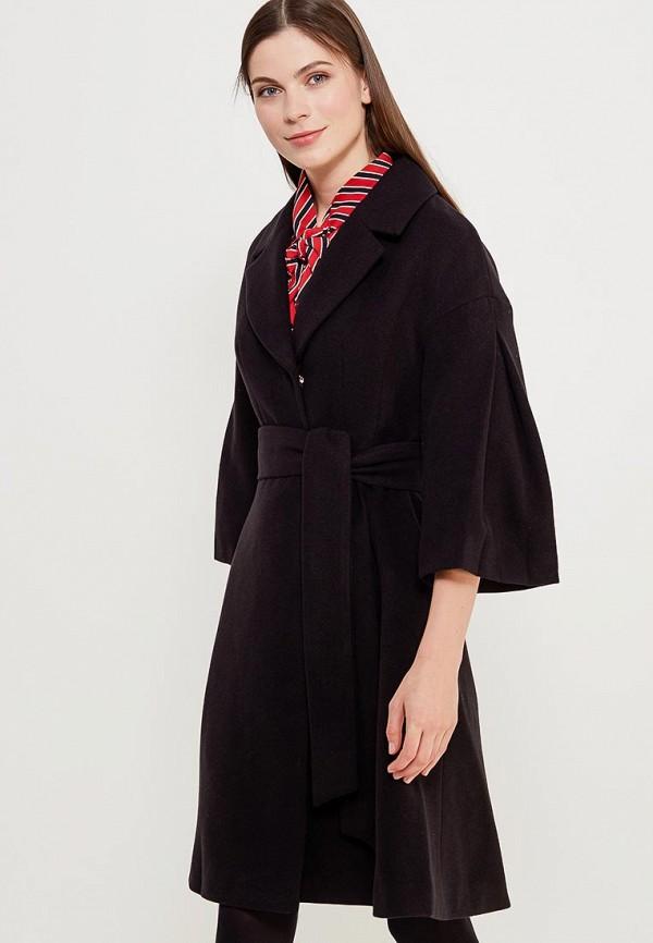 Пальто Grand Style Grand Style GR025EWAGLU7 j фаска grand line коричневая