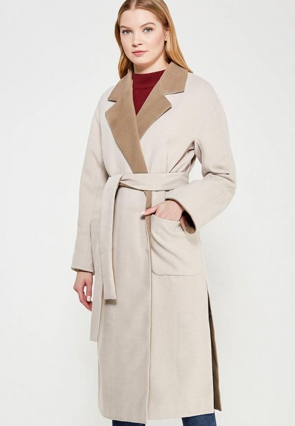 Пальто Grand Style Grand Style GR025EWAIWM1