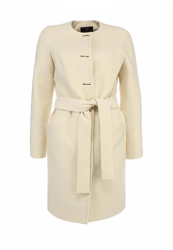 Женские пальто Grand Style 30