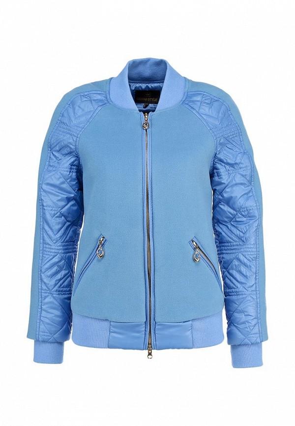 Куртка Grand Style 88