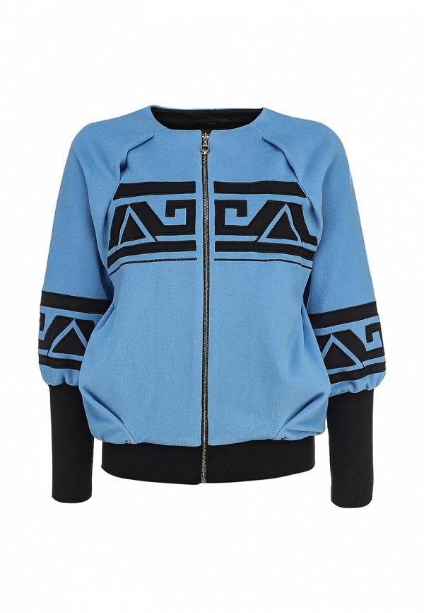 Куртка Grand Style 99