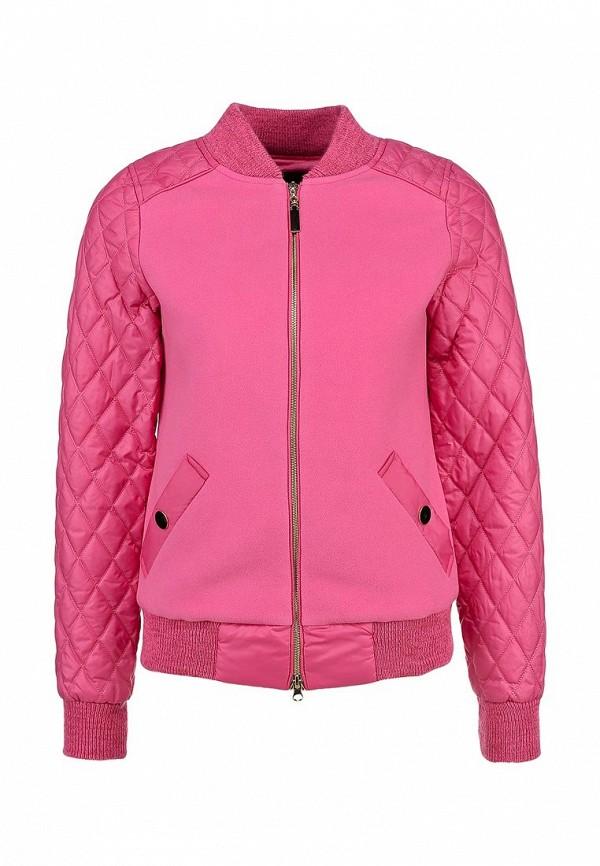 Куртка Grand Style 55