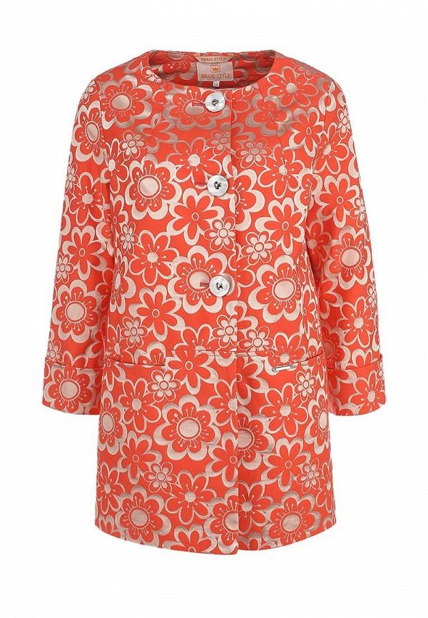 Гранд Женская Одежда С Доставкой