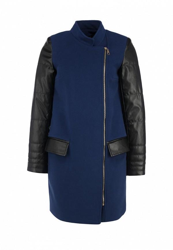 Женские пальто Grand Style 810