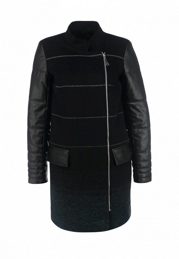 Женские пальто Grand Style 811