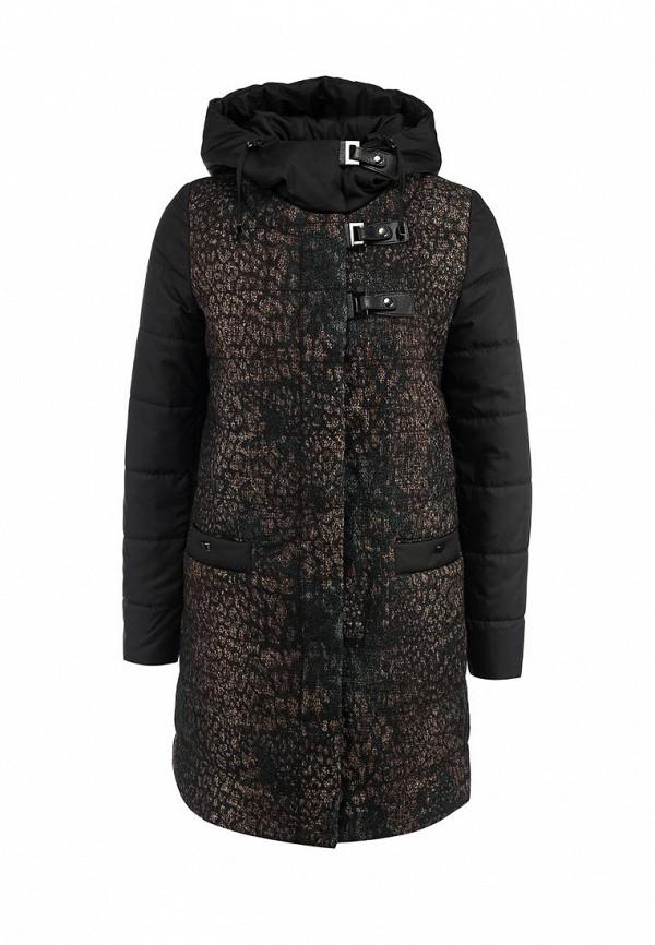 Куртка Grand Style 812