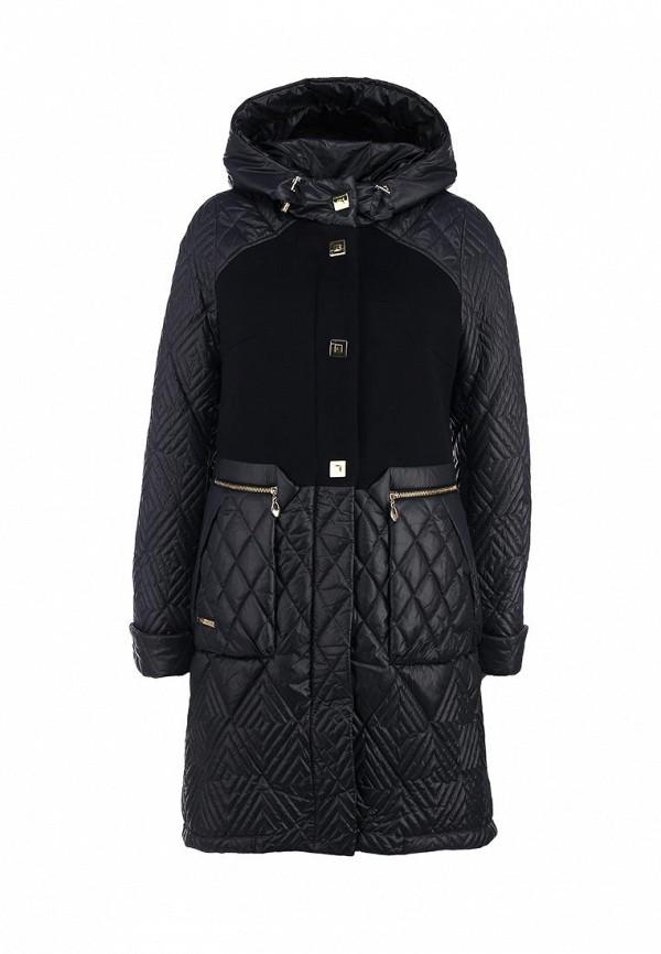 Женские пальто Grand Style 817