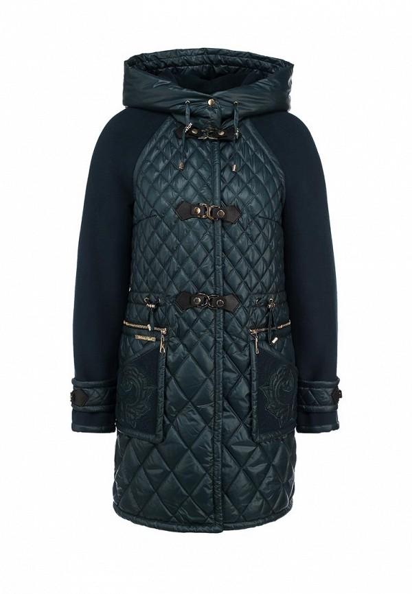Женская верхняя одежда Grand Style 819