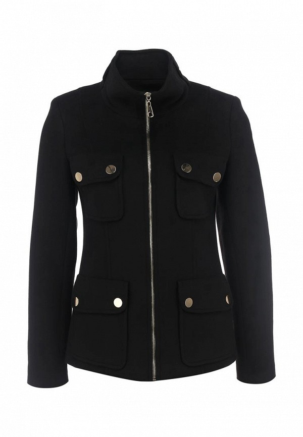 Женские пальто Grand Style 820