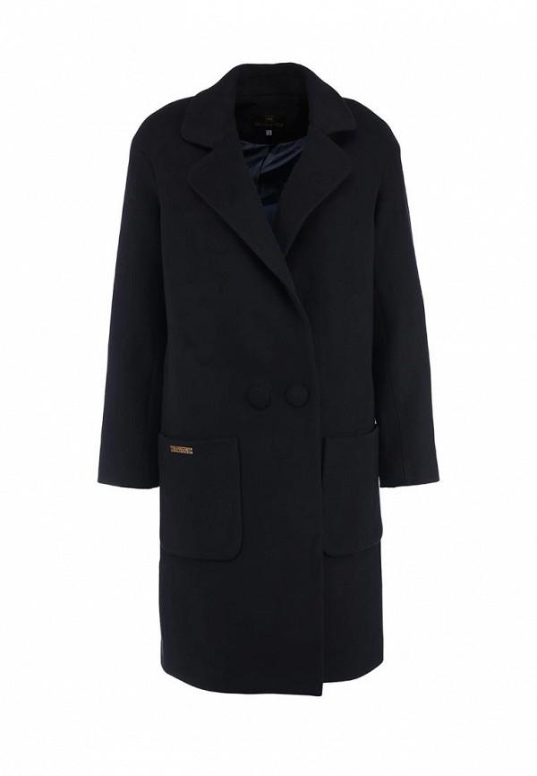 Женские пальто Grand Style 822