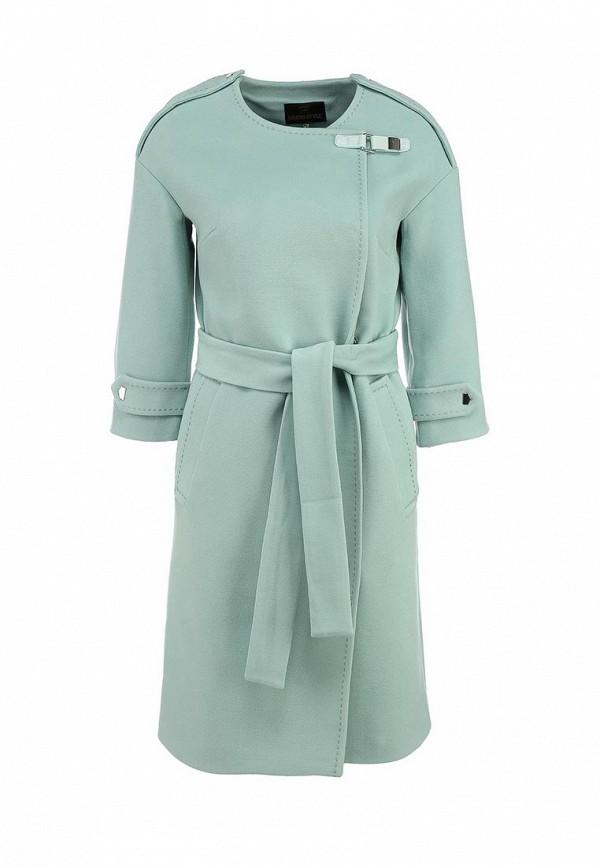 Женские пальто Grand Style 845