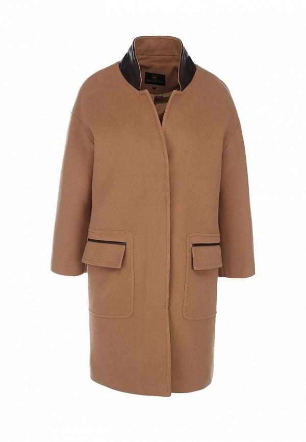 Пальто Grand Style Grand Style GR025EWFYZ49 пальто grand style grand style gr025ewqiq37