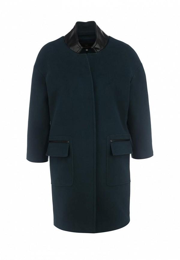 Женские пальто Grand Style 875