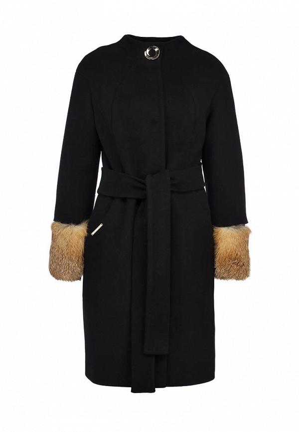 Женские пальто Grand Style 998