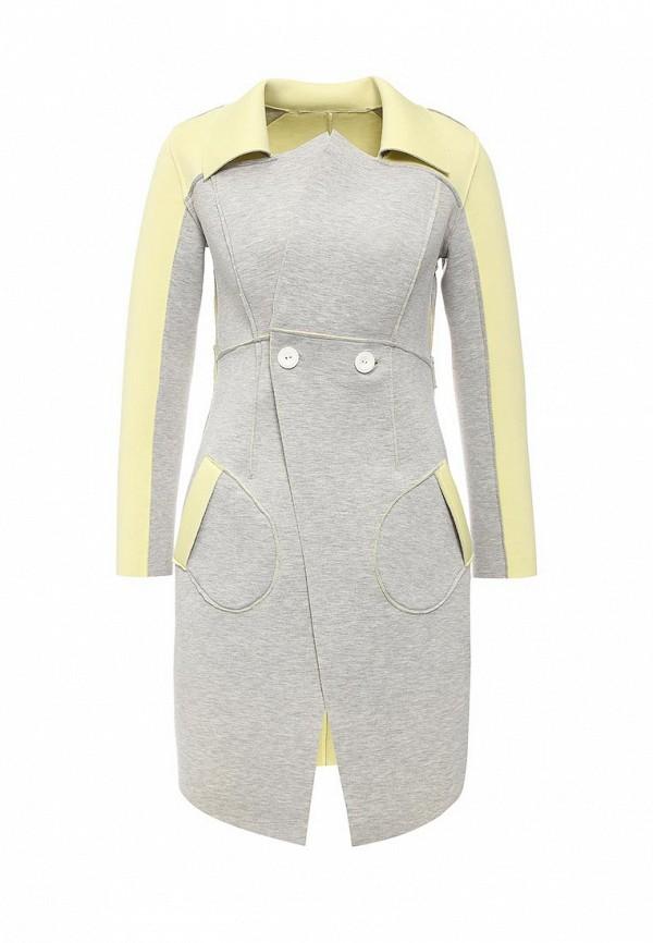 Женские пальто Grand Style В295-1