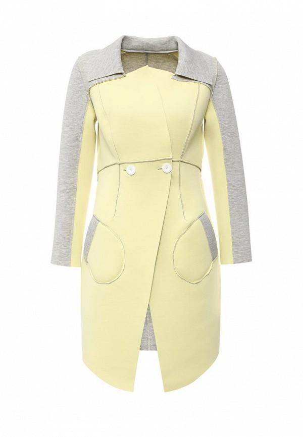 Пальто Grand Style В295-1