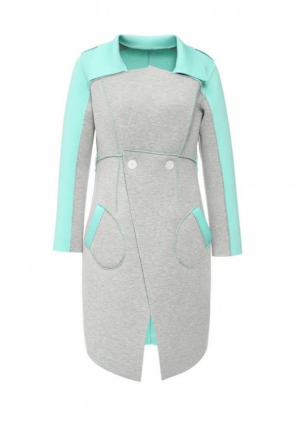 Женские пальто Grand Style В295-2
