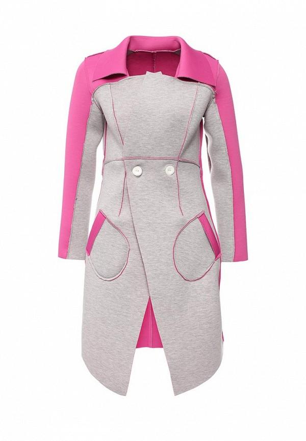 Женские пальто Grand Style В295-3