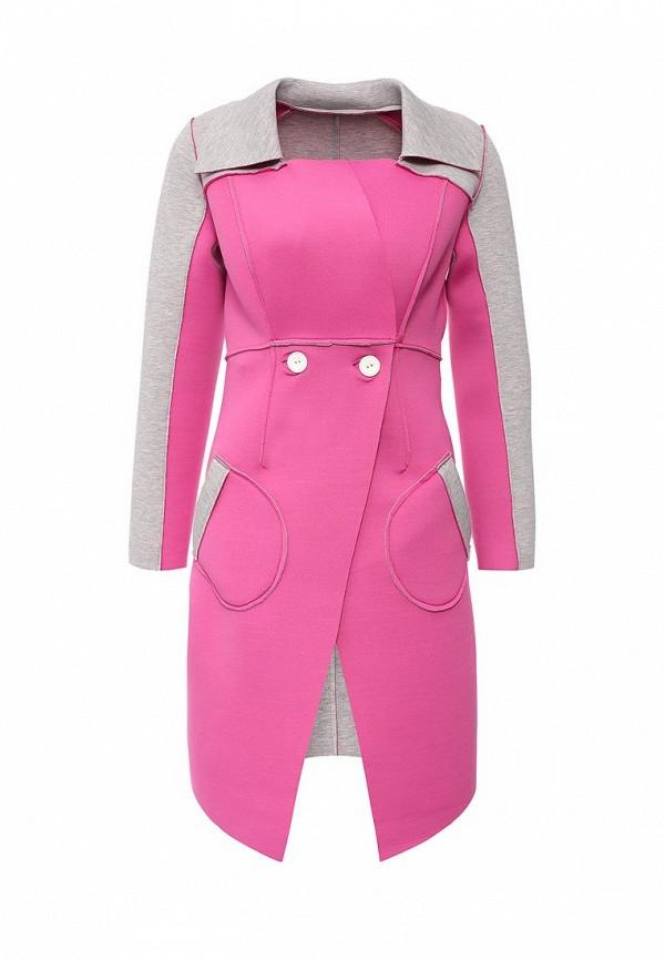 Пальто Grand Style В295-3